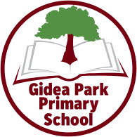 Gidea Park Primary School